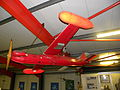 Museum of Army Flying, Middle Wallop (9488197960).jpg