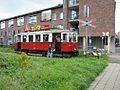 Museum tram 4143 p8 Amstelveen.jpg