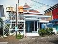 Musholla di Komplek Toserba Fajar Luragung, Kuningan - panoramio.jpg