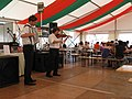 Musicians at Czech Beer Festival.jpg