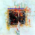 """Musik-CD """"4U"""" von Gottfried Renz.jpg"""