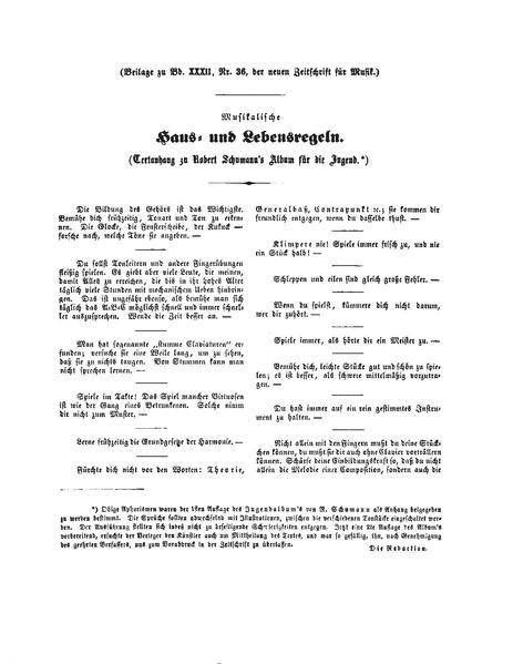 File:Musikalische Haus- und Lebensregeln.pdf