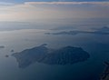 Muzuki Island, Ehime, Japan 11-Aug-2018.jpg
