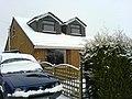 My house - geograph.org.uk - 358185.jpg