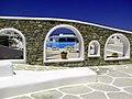 Mykonos, Greece - panoramio (74).jpg