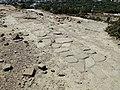 Myrtos Pyrgos 17.jpg