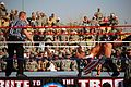 Mysterio Jericho Iraq 1.jpg