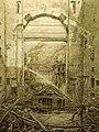Národní divadlo - 13 August 1881.jpg