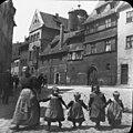 Nürnberg (7493642440).jpg