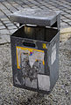 Nürnberg (DerHexer) 2011-03-05 068.jpg