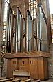 Nürnberg Sebald Orgel (1).jpg