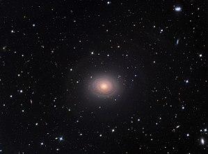 NGC 2775 - Image: N2775ss