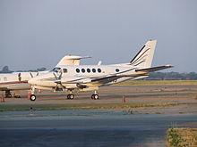 beechcraft king air wikipedia 36 Beech Bonaza model 100 series edit