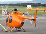 N500SY MD500 Helicopter (28511585660).jpg