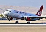 "N623VA Virgin America Airbus A320-214 (cn 2740) ""three if by air"" (7285365324).jpg"