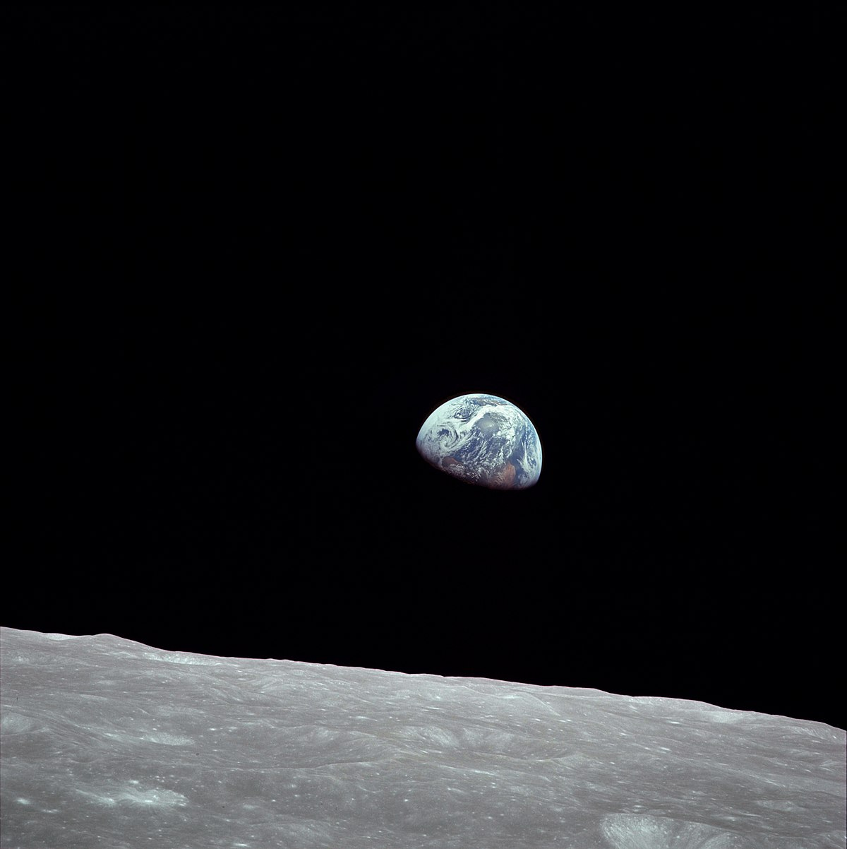 apollo missions by date - photo #27