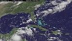 NASA Sees Heavy Rain in Hurricane Irene, Satellite Video Watches Her Growth (hd video) (6069299553).jpg