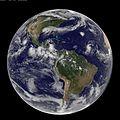 NASA Spies Fifth Atlantic Hurricane and Twelfth Tropical Depression (7895623482).jpg