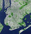 NASA photo of Brooklyn and Dyker Heights.jpg
