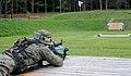 NATO Operational Mentor Liaison Team Training Exercise 23 120509-A-UZ726-014.jpg