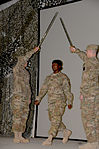 NCO inductee, from Nigeria to Bagram 130125-A-TD077-005.jpg