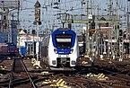 NEX 369 + 869 Köln Hauptbahnhof 2015-12-26-03.JPG