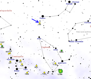 NGC188map.png