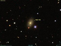 NGC 0149 SDSS.jpg