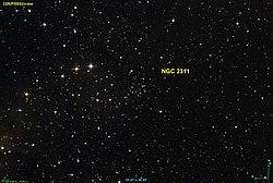NGC 2311 DSS.jpg