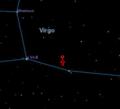 NGC 4385.png