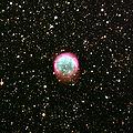 NGC 6781.jpg