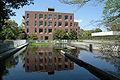 NIBB building2.jpg