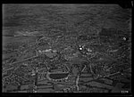 NIMH - 2011 - 0245 - Aerial photograph of Hengelo, The Netherlands - 1920 - 1940.jpg