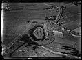 NIMH - 2011 - 0890 - Aerial photograph of Fort Botshol, The Netherlands - 1920 - 1940.jpg