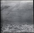 NIMH - 2011 - 3670 - Aerial photograph of Wadden Sea near Nes, Friesland, The Netherlands.jpg