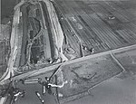 NIMH - 2155 047095 - Aerial photograph of Vreeswijk, The Netherlands.jpg