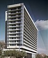 NIOC headquarters.jpg