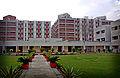 NIT Jalandhar Mega Hostel Boys.jpg