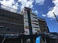 NMB Bank Plc Heaquarters in Dar es Salaam.jpg