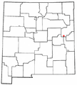 NMMap-doton-House.PNG