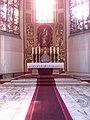 NMP na Piasku - Magnus altare VI.jpg