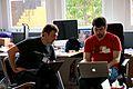 NOLA Hackathon 22.jpg