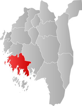 Image illustrative de l'article Fredrikstad