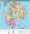 NPS acadia-surficial-geology-map.jpg
