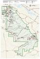 NPS colorado-national-monument-map.pdf