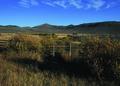 NRCSMT01060 - Montana (4969)(NRCS Photo Gallery).tif