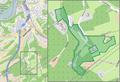 NSG E-012 Asbachtal (Karte).png