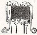 NSRW AC Transformer.jpg