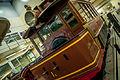 NSWGT Tram Motor No. 1A End Platform.jpg