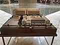 NSW Parliament Scale Model.jpg